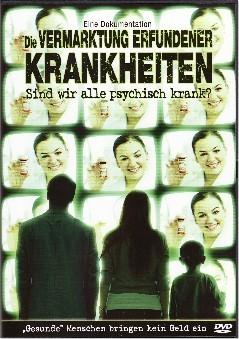 DVD_Vermarktung